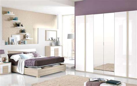 mondo convenienza stanze da letto mondo convenienza stanza da letto con camere da letto in