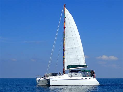 catamaran to the bahamas from florida bahamas florida catamarans