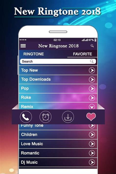 ringtones  mp cutter ringtone maker