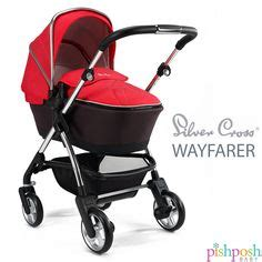 abckids images baby gear baby baby strollers