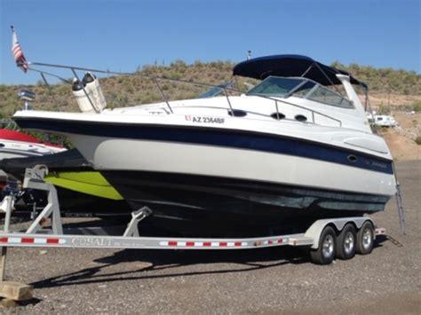 phoenix boats ohio regal 2760 commodore boats for sale boats