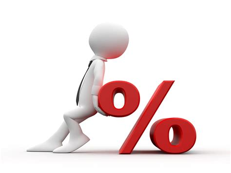 how to do percentages learn how to