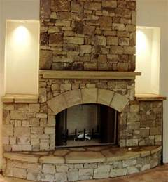 Fireplace Stones Stone Fireplace Related Keywords Amp Suggestions Stone