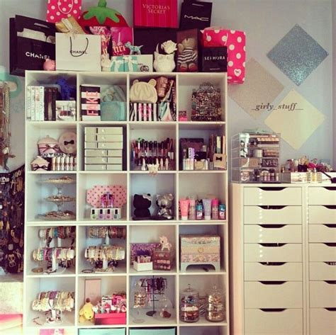 Makeup Room Decor Pinterest Discover And Save Creative Ideas