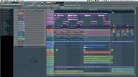full version fl studio mac fl studio 11 on the mac ntrdr