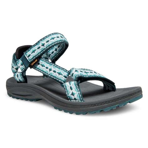antigua sandals sandals teva w winsted antigua teal sport outdoor sk