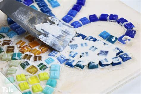Stilvolle Fliesen Mosaik Selber Machen Ebenbild Erindzain