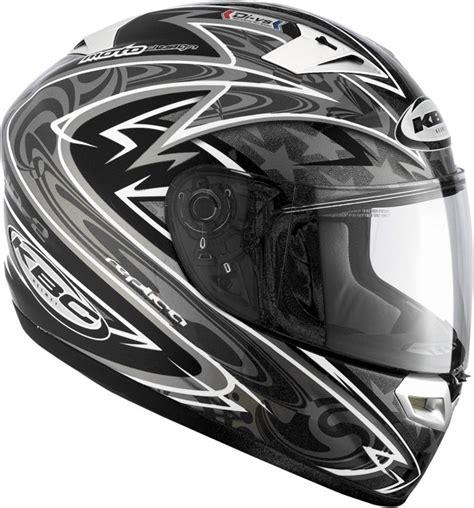 Helm Kbc Gunmetal Helmet Images