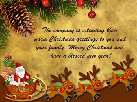 warm christmas family quotes  spread  joy