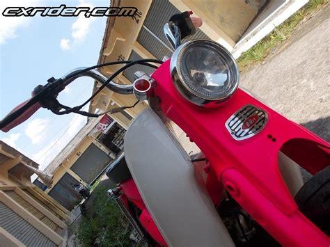 Jari Jari Depan All Bebek Yamaha Original Yamaha cxrider jari jari tdr ban tubles depan zeneos