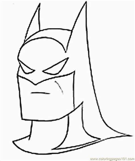 batman coloring pages free online coloring pages batman coloring sheet cartoons gt batman