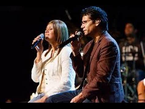 musica cristiana 1 hora de alabanzas de adoracion cristiana variadas youtube