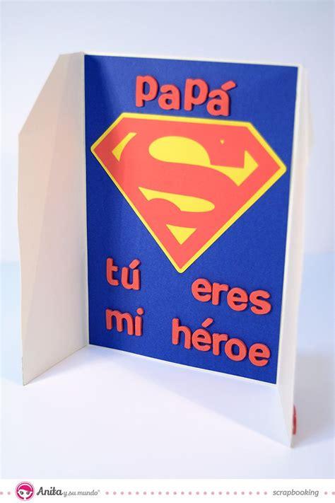 tarjetas par papa apexwallpaperscom manualidades dia del padre tarjeta anitacreaciones