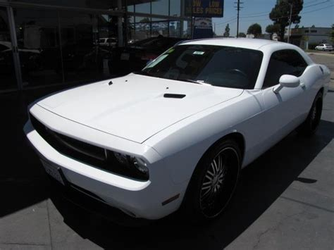 Morlan Chrysler Cape Girardeau by Used Cars For Sale In Cape Girardeau Morlan Chrysler
