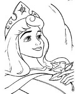 sleeping coloring pages disney sleeping coloring page