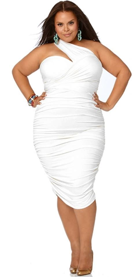 dress c plus size semi formal and formal outfit ideas outfit