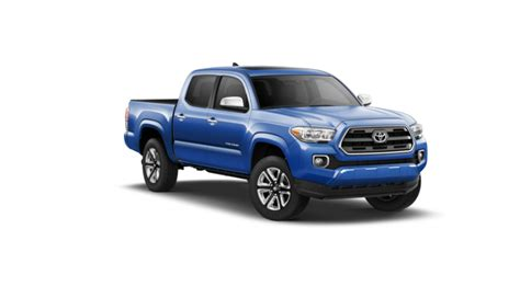 South Tacoma Toyota 2016 Toyota Tacoma Nh Grappone Near Concord Manchester
