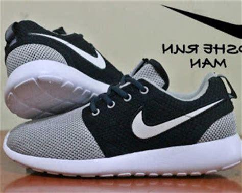 Sepatu Nike Air Max Asli model sepatu nike air max wanita pria kw dan original asli
