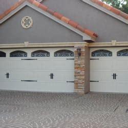 Wholesale Garage Doors by Discount Garage Doors Inc Garage Door Services Ocala