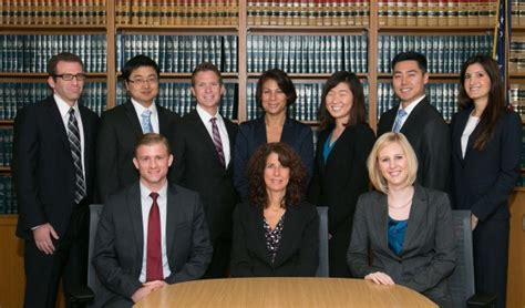 County Attorney S Office by Ventura County District Attorney