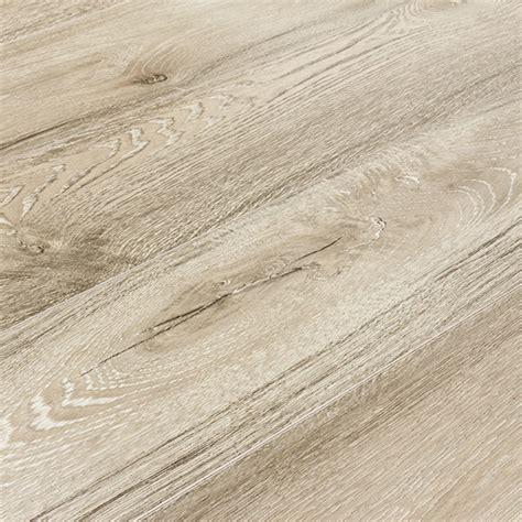 Kronoswiss Laminate Flooring Shop Houzz Kronoswiss Grand Selection Oak Sand 12mm