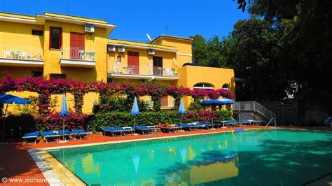 hotel cleopatra ischia porto three hotels in ischia porto ischia review