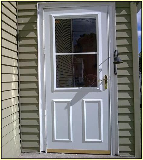 Andersen 3000 Door by Images Of Andersen 3000 Door Handle Installation