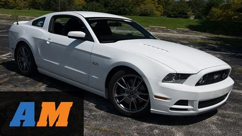 build 2014 mustang project mmd 2014 ford mustang gt build episode 1
