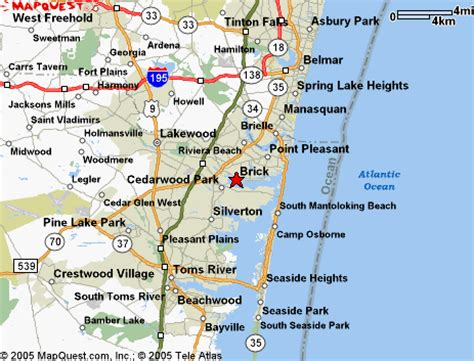 jersey shore map new jersey shore map related keywords new jersey shore map keywords keywordsking