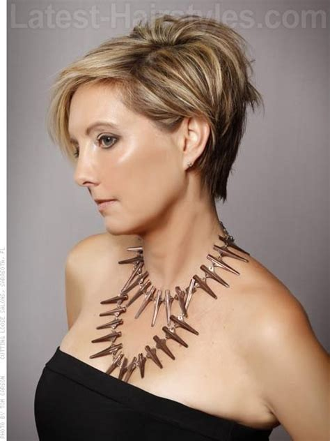frumpy hairstyles images 121 best images about makeup hair inspiration for mature