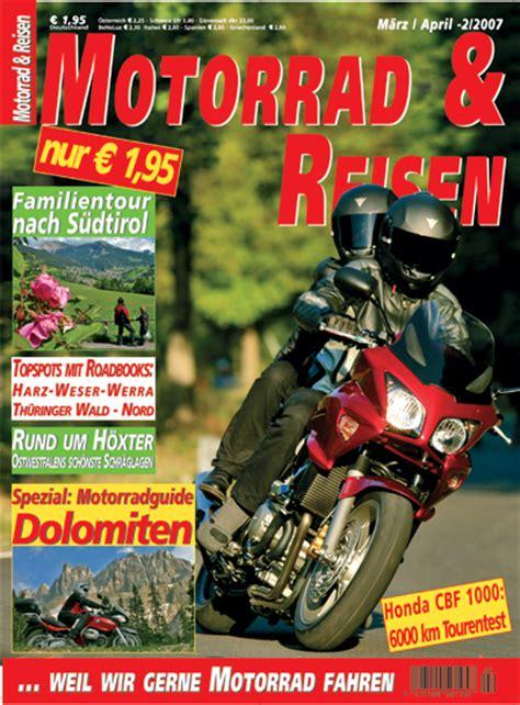 Motorrad Tour Bremen by Motorradtour Harz Weser Werra Tour