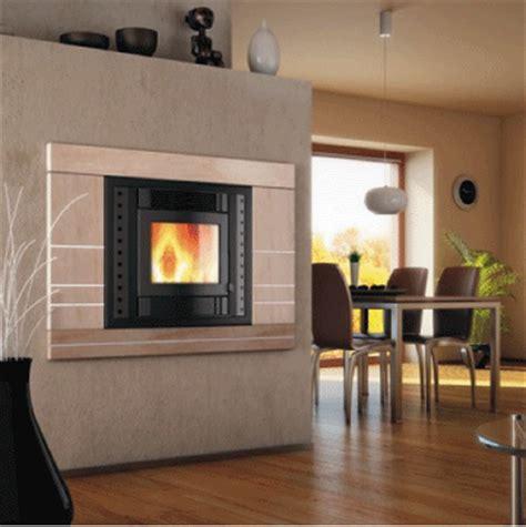 Better N Bens Fireplace Insert by Better N Bens Wood Stoves Best Stoves