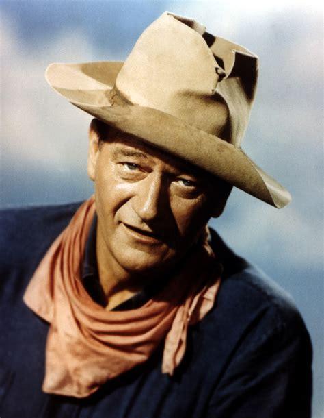 film cowboy rio bravo john wayne annex2