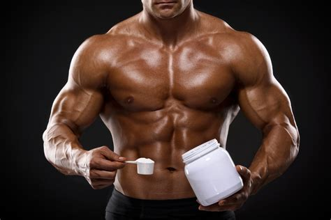 creatine in creatine what is it and should we supplement our diets