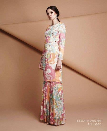ready made baju kurung online tudung online jubah modern online 17 best images about hari raya eid inspiration on