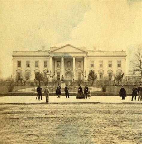 Did Abraham Lincoln Live In The White House by 1000 Images About Abraham Lincoln On Abraham