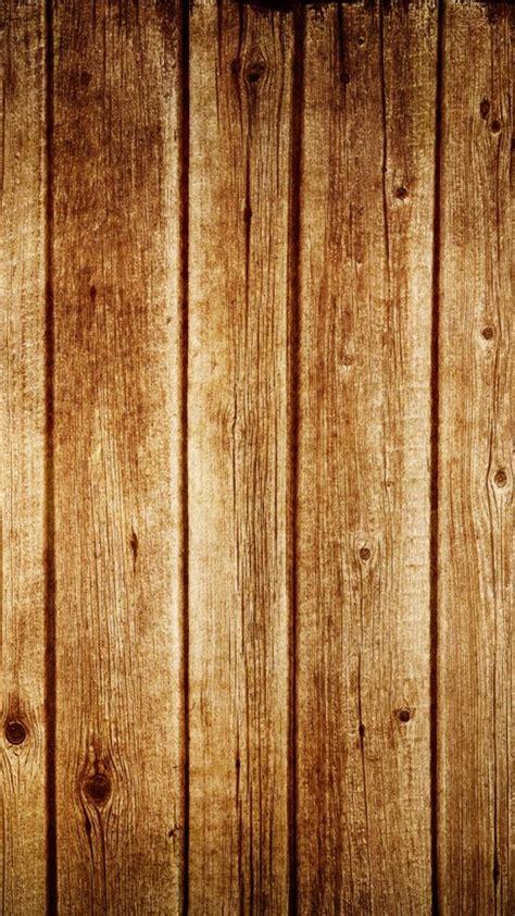 wood pattern iphone wallpaper iphone 6 wood wallpaper wallpapersafari
