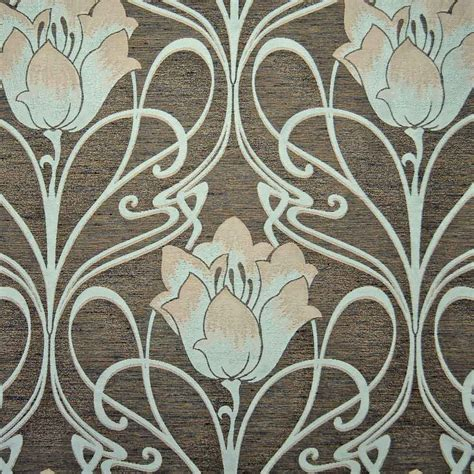 deco interior fabrics nouveau style curtains curtain menzilperde