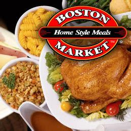 Boston Market Gift Card Costco - 25 boston market gift card for only 15 for everyone