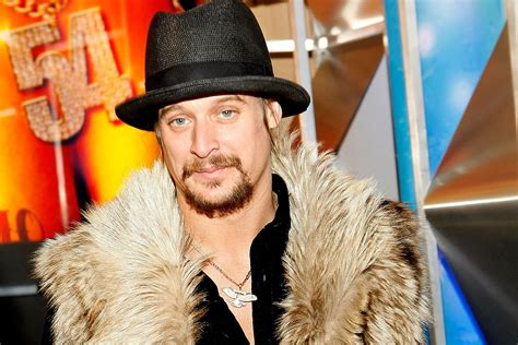 kid rock kid rock engaged to longtime page six