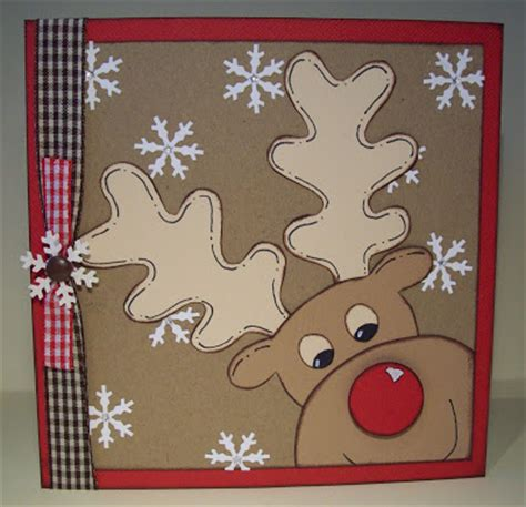 reindeer card template reindeer cut out template new calendar template site