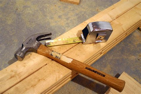 top 10 nastiest home renovation mistakes tackling our debt