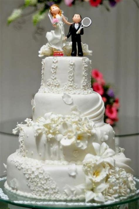 Average Wedding Band Cost – Couples are spending more than ever on weddings with an
