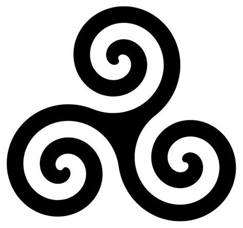 imagenes de simbolos de amor eterno simbolos de amor eterno imagui