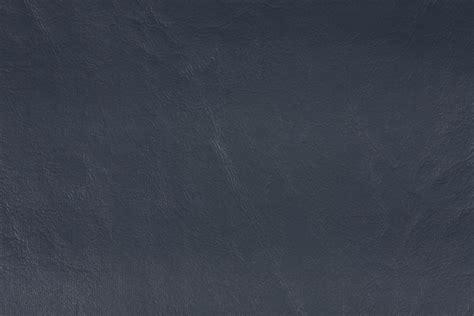 marine grade upholstery fabric marine grade vinyl outdoor upholstery fabric in navy