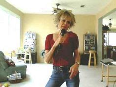 lorrie morgan a moment in time youtube 1000 images about my lip syncing to lorrie morgan songs