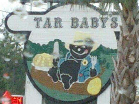 tar babys pancakes north myrtle beach restaurant
