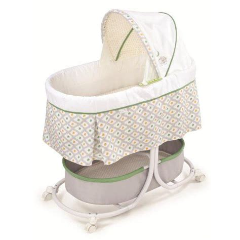 graco sweetpeace swing instructions graco sweet snuggle infant soothing swing jacqueline bed