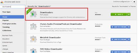 download idm full version untuk google chrome brokencircuit download di google chrome dengan idm