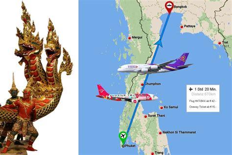 wann thailand flug buchen thailand inlandsfl 220 ge buchen domestic flugtickets